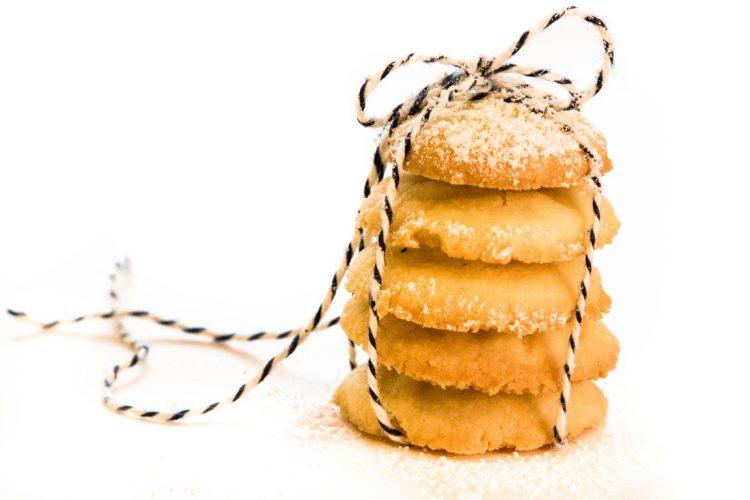 Schneeflocken-Weihnachtskekse-Kekse-Rezept-23
