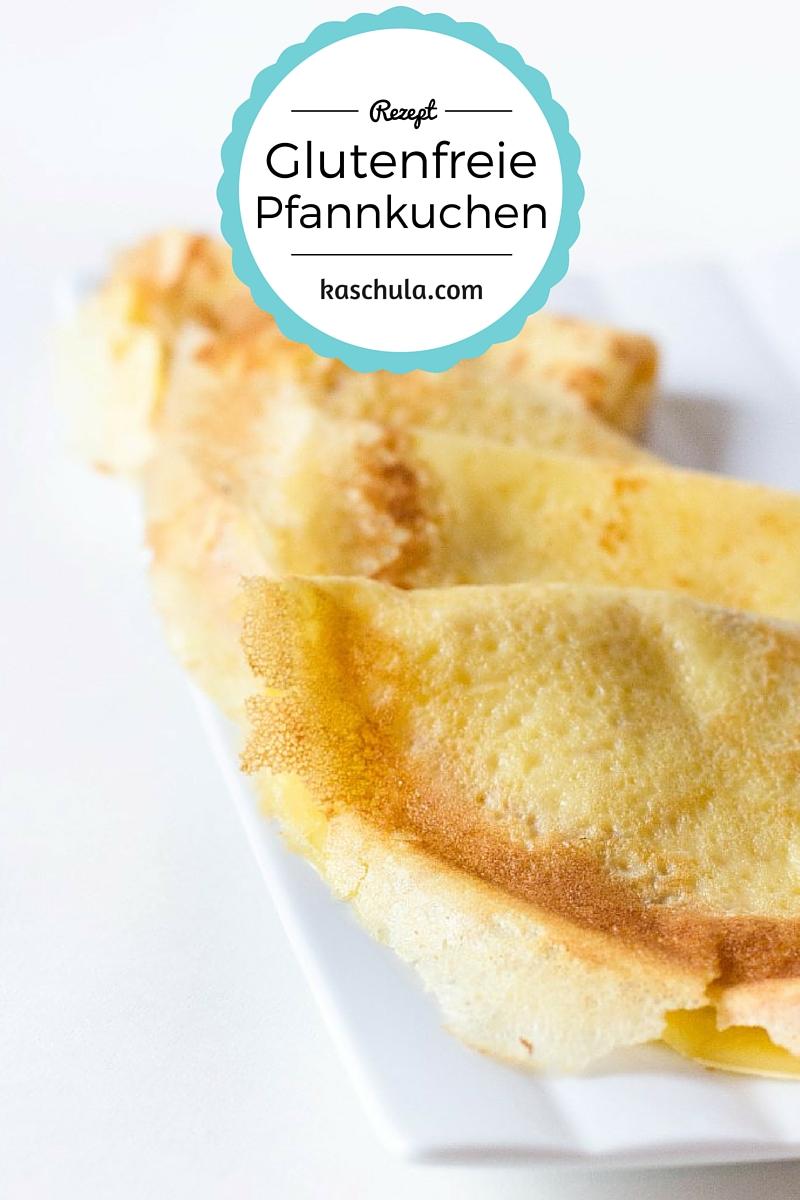 Glutenfreie-Pfannkuchen-Rezept-14