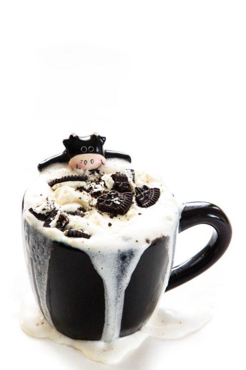 Oreo-heiße-Schokolade-Getränk-Nutella-Rezept-15