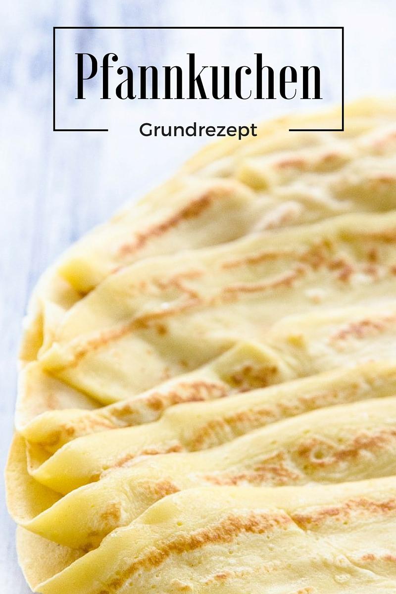 Rezept-Pfannkuchen-Grundrezept-8