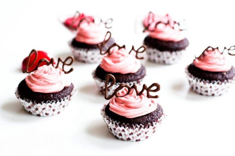 Cupcakes-mit-Mascarponecreme-Rezept-1