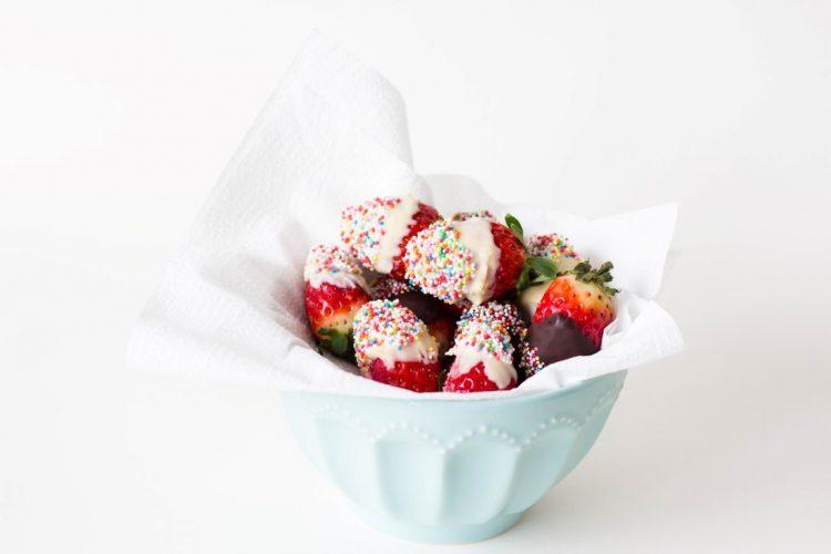 Erdbeeren-in-Schokolade-Rezept-13