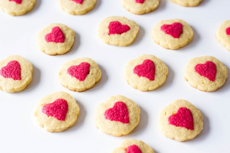 Kekse-Herzen-Valentinstag-Rezept-21