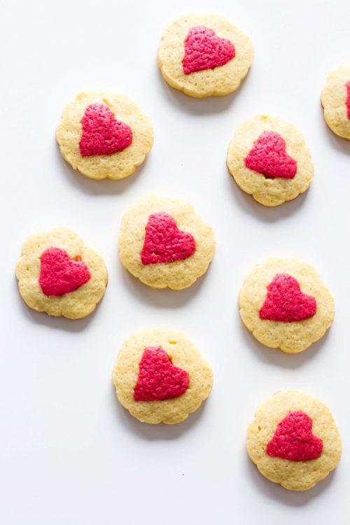 Kekse-Herzen-Valentinstag-Rezept-31