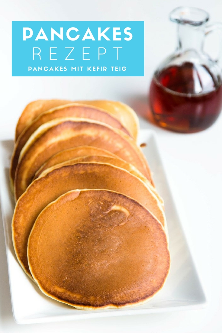 Pancakes-mit-Kefir-Teig-Rezept-10
