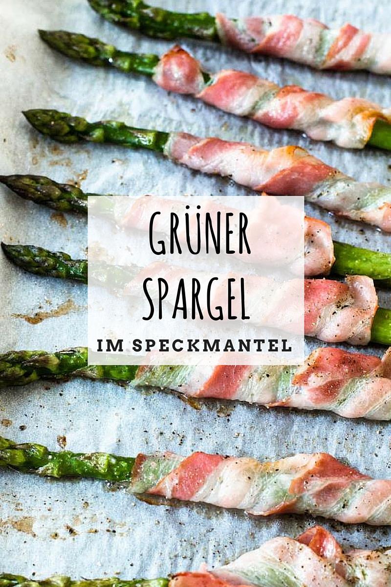 Grüner-Spargel-im-Speckmantel-Rezept-02