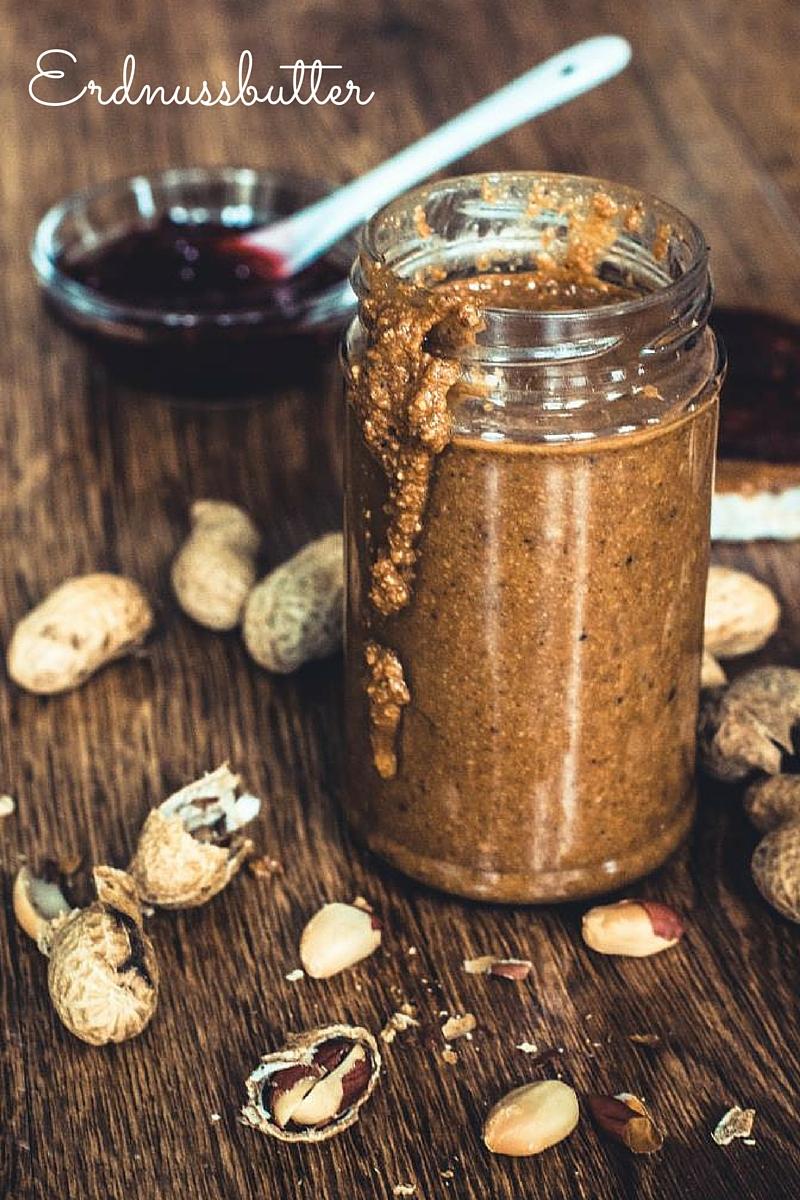 Erdnussbutter-selber-machen-Rezept-11