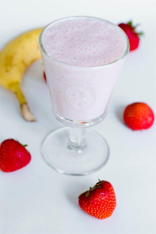 Erdbeer-Bananen-Coctail-Rezept-02