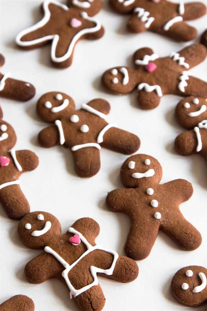 lebkuchen-weihnachten-kekse-rezept-05