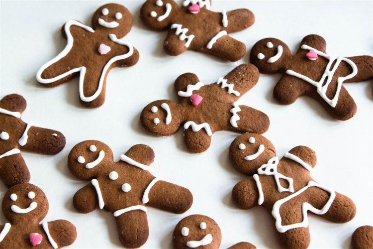 lebkuchen-weihnachten-kekse-rezept-07