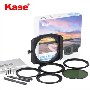 Kase Holder Kits