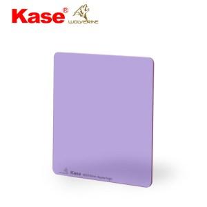 Kase Light pollution