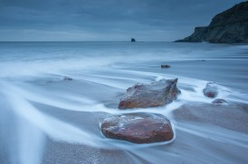 saltwick bay whitby (0.9 soft grad 0.9 ND)