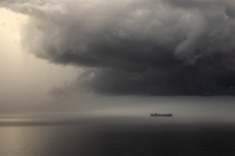 Storm-Approaching-copy