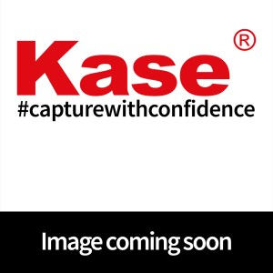 Kase K9 100mm Holder & Accessories