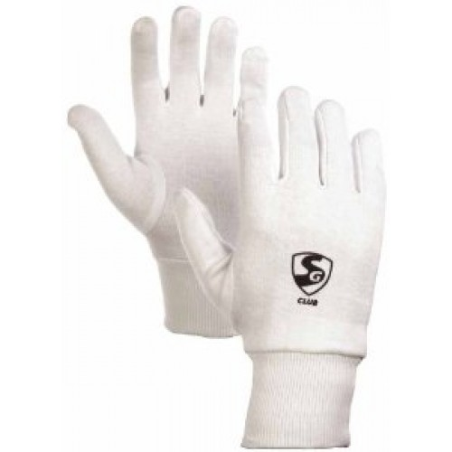 SG Tournament Inner Gloves