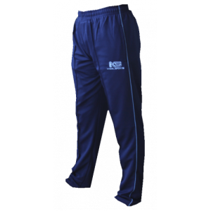 Kasel T20 Trousers - Navy