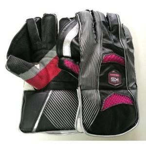 Matrix WK Glove
