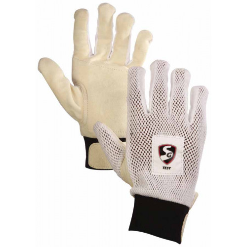SG Test Padded Inner Gloves