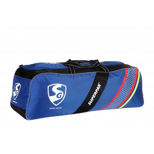 SG Superpak Bag