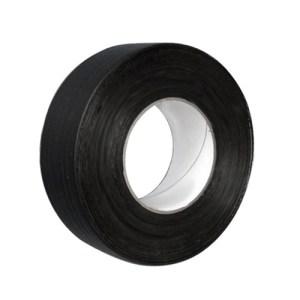 Grip Fastening Tape