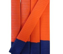 Bat Grips – Matrix Blue Orange
