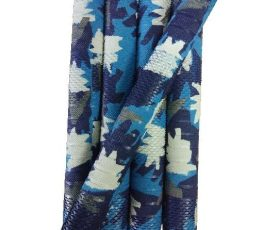 Bat Grips – Camo Blue Grey