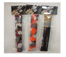 Bat Grips – SS Single Grip