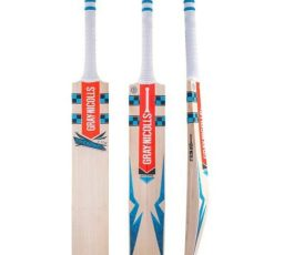 Gray-Nicolls Shockwave 4 Star