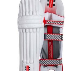 Gray-Nicolls Supernova 600