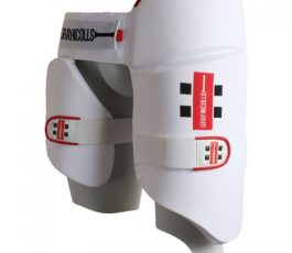 Gray-Nicolls All-In-One Thigh Pad