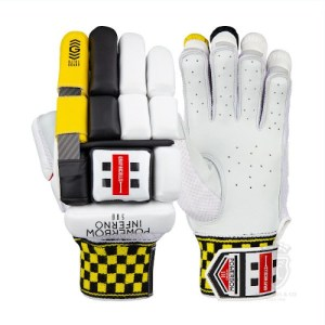 GN Powerbow Inferno 500 Batting Glove