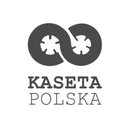 logo_kaseta