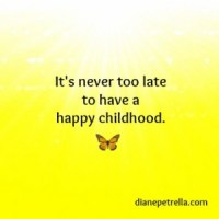 Happy-Childhood-300x300