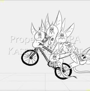 cut_9280_grmb_020618_v1_animatic-mov