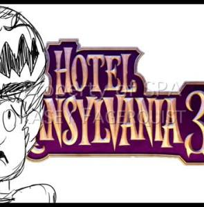 cuts_ht3_9010_sccr_monster_ball_kasey_082317_animatic-mov