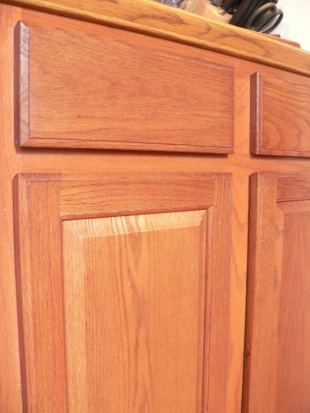Cabinet Face Frames And Doors Home Design Ideas