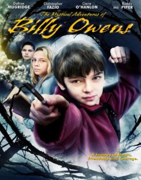 billy-owens-pic