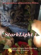 starklight-volume-1-cover