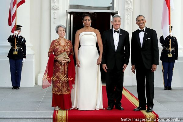 michelle-obama-state-dinner-prime-minister-of-singapore-2-600x400