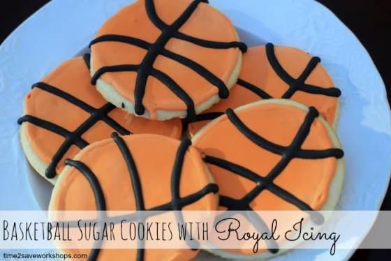 basketballsugarcookies