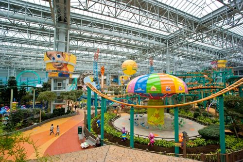 Mall of America: Favorite Stop on our RV Trip | Kasey Trenum Mall Of America Water Park Pictures on holiday world water park, mississippi dunn's falls water park, canada west edmonton mall water park, splash water park, moa water park, family kingdom water park, largest indoor water park, united states water park, atlantis water park, america biggest water park, great wolf water park, radisson bloomington water park, new seaworld water park, dolphin mall water park, sm mall of asia water park, saint-paul great river water park, six flags water park, amusement park water park, legoland water park, city of muskogee water park,