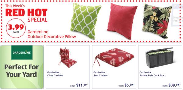Fine Aldi Deals On Patio Furniture Cushions Kasey Trenum Uwap Interior Chair Design Uwaporg