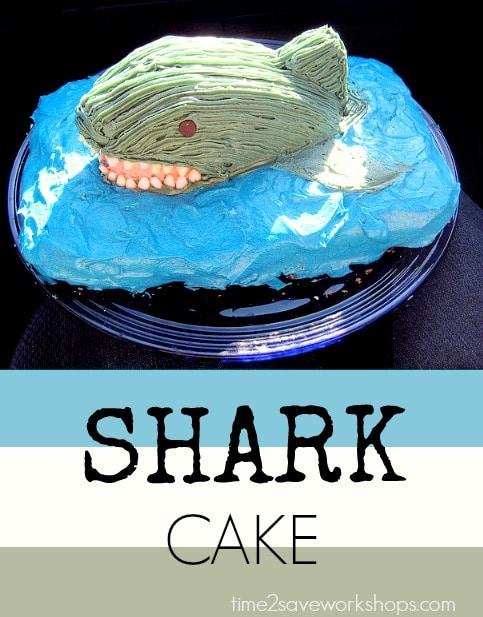 shark-cake