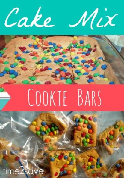 cake-mix-cookie-bars