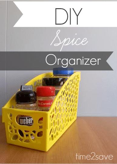 diy-spice-organizer