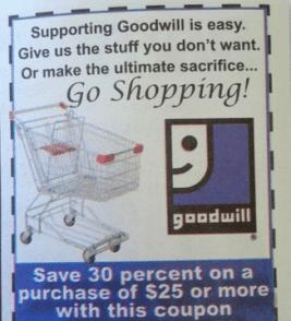 goodwill-coupon