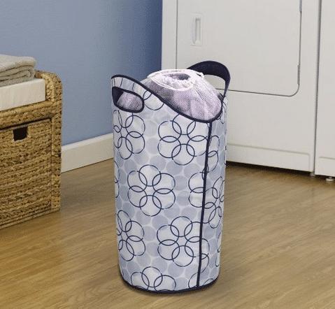 laundryhamper