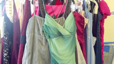 thrift-store-prom