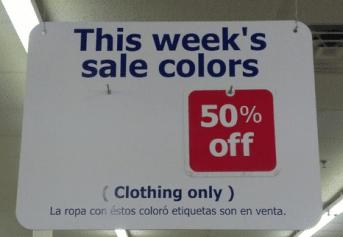 thrift-store-sale